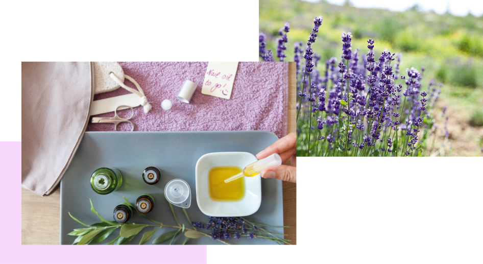 AboutAromatherapy